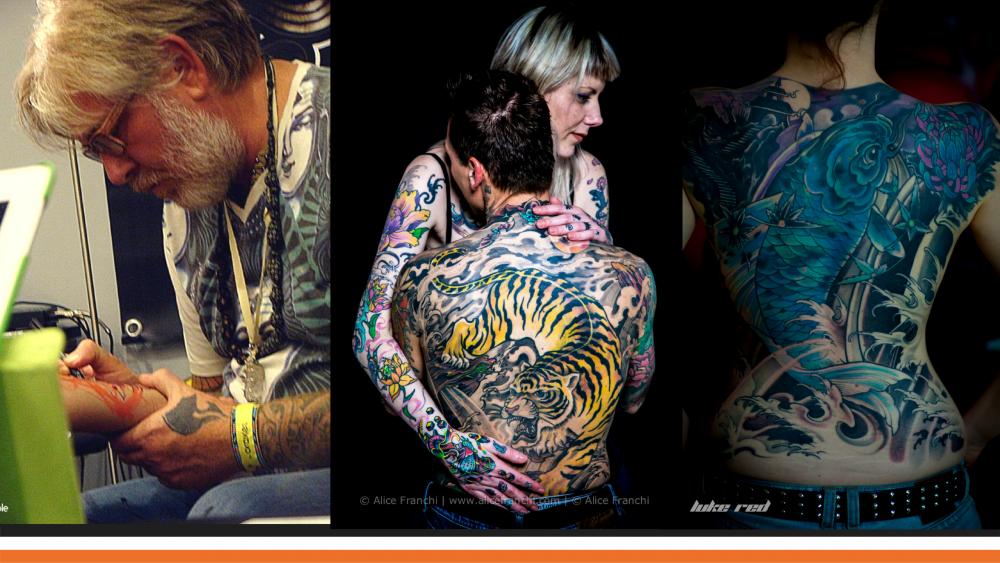 studio tatuaggi verona
