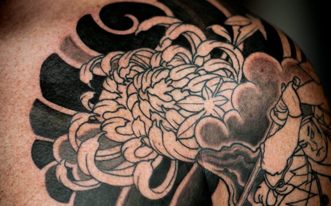 Come ridurre il dolore del tatuaggio – consigli utili