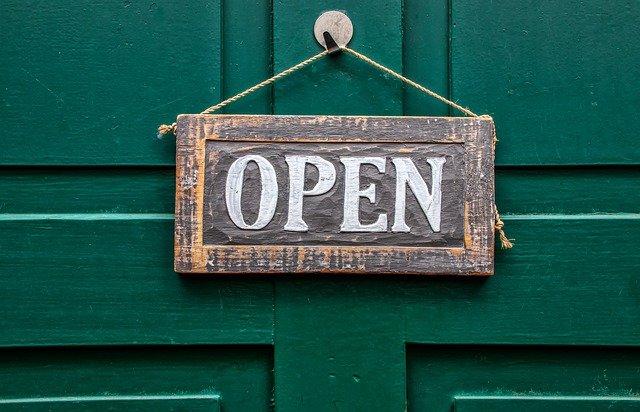 open 4033043 640