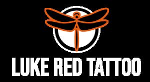 luke red tattoo libellula logo(3)